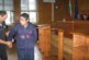 Хвърлен в Бобовдолския затвор за блудство с дете от Гоце Делчев издирван от  френски съд за убийство и изнасилване