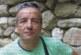 Бившият шеф на РДНСК – Кюстендил е един от загиналите при тежката катастрофа край Невестино