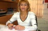 К. Крушовска за трети път става вр.и.д. шеф на Агенцията за социално подпомагане в Дупница