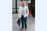 """ЛЮБОПИТЕН КОНФЛИКТ!  Екскметът на с. Дъбрава Росен Георгиев оневинен от съда, че нарекъл """"престъпно"""" поведението на председателя на ловното дружество Ив. Василев, одобрил лов на местната дружинка между къщите"""