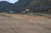 Искането за одобрение на пътя Рупите-Хераклея Синтика върнато от РИОСВ в община Петрич за детайлно описание на планираното строителство