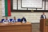 Местният парламент в Благоевград решава в петък съдбата на ОбС шефа А. Тодоров