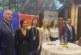 """Бизнесменът Р. Митрев оглави Ротари клуб """"Благоевград център"""", дъщерята на Р. Тасков – Десислава, стана президент на ротаракторите"""