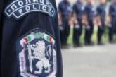 Полицаи излизат на протест в София