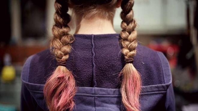 Какъв човек сте според дължината на косата ви? Вижте