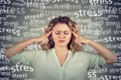1 упражнение, което ефективно ще ви отърве от стреса, безсънието и депресията