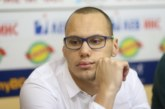 Заразилият се на абитуриентски бал плувец Антъни Иванов: Бяхме по 6-7 човека на маса, не знам как е станало