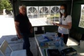 Работодателите от туризма в Разложко и Банско предпазливи за обвързването с държавна помощ, страх ги е, че ситуацията с вируса от март може да се повтори