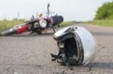 Двама починали при катастрофата край Невестино
