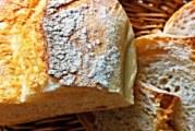 Белият хляб – най-опасният продукт за здравето