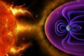 Как се отразяват магнитните бури на психиката ни?