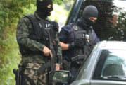 Двамата приближени на Божков остават за постоянно в ареста