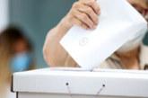 В Хърватия гласуват за нов парламент