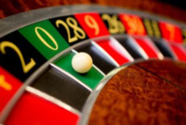 Гласуват окончателно промените в Закона за хазарта