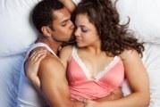 За какво всъщност плащат мъжете, когато плащат за секс