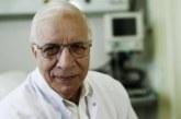Проф. Чирков: Отвара с 10 глави чесън пази от сърдечни проблеми и кръвно!