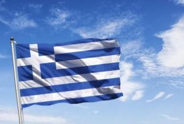 На ГКПП – Кулата! Задължителни PCR тестове на ВСИЧКИ, влизащи в Гърция