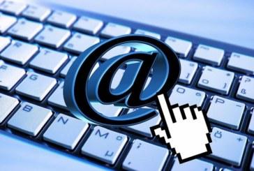 Имате поща! Най-дразнещите грешки в писането на имейли