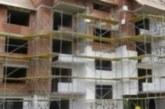 Задигнаха плочи от строителен обект в Банско