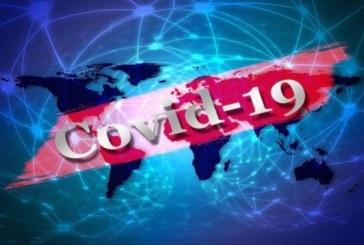Искат връщане на всички мерки заради пика на COVID-19