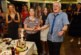 Благоевградският стоматолог д-р Р. Димитров на 60-ия си рожден ден: Имам си всичко – четири дъщери и петима внуци!