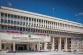 Важно за пътуващите! Външно пусна списък на лицензираните лаборатории, чийто тестове за COVID-19 ще бъдат признавани от Гърция
