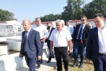 Борисов: Случаите се увеличават, Щабът иска да затворим абсолютно всичко