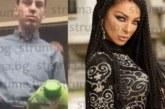 Отложиха за втори път делото в Разлог срещу преследвача на певицата Емануела