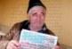Бившият танкист К. Тимов тъгува, че в Кресна е имало танков батальон, а 2002 г.  нарязали всички машини, без да оставят поне една за паметник в центъра