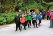 """Наградиха младите хандбалисти на """"Пирин"""" (ГД) с обещаната екскурзия в Родопите"""