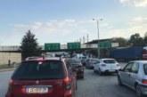 Туристи опитват да влязат в Гърция с фалшиви сертификати на тестове