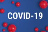 Баща с двете му деца и млад мъж са новите случаи на коронавирус в Перник