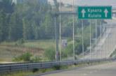 От 14 юли влизането в Гърция през България е само с отрицателен тест за COVID-19