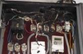 Електротехник почина при трудов инцидент в Хасково