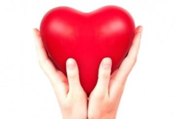 Домашен тест показва как сме със сърцето