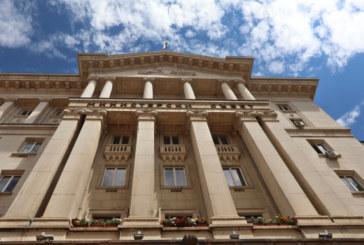 Управляващата коалиция обсъди кадровите промени в правителството