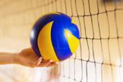Случай на коронавирус в мъжкия национален отбор по волейбол