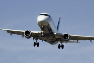 Русия удължи забраната за международни полети до 31 юли