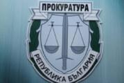 Висш прокурор ще отговаря за хулиганска проява в болница