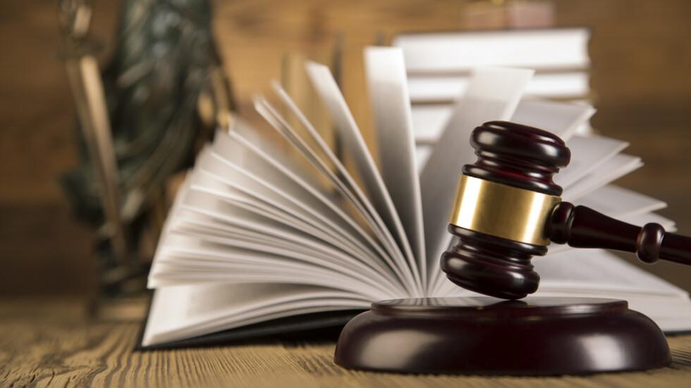 Върнаха за ново разглеждане делото срещу прокурор, осъден за лъжесвидетелстване