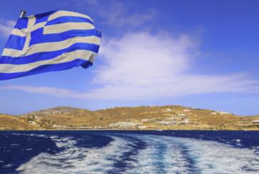 Влизаме в Гърция само с преведен на английски резултат от PCR тест