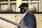 Спецоперация в Габрово, главният прокурор отива на място