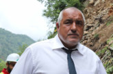 Борисов привикан за показания по разследването срещу Бобоков