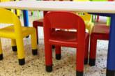 4-годишно дете от детска градина в Кюстендил с COVID-19