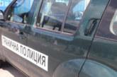 Хванаха 21 нелегални мигранти в Свиленград