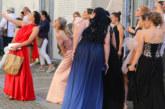 Още 15 ученици и учители във Велико Търново с COVID-19