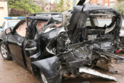 Оставиха в ареста обвинения за катастрофата с Милен Цветков