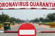 Унгария въвежда гранични проверки и карантина за пътуващите