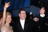Почина съпругата на Джон Траволта – актрисата Кели Престън