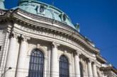 Българите в чужбина ще кандидатстват онлайн в университетите у нас